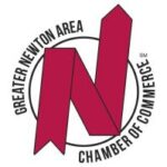2014_Newton_Chamber_New_Logo_with_SM